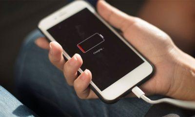 Aplikacije koje jedu bateriju  %Post Title