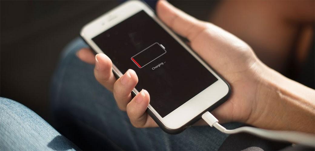 Aplikacije koje jedu bateriju
