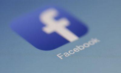 Facebook vam ograničava korišćenje  %Post Title