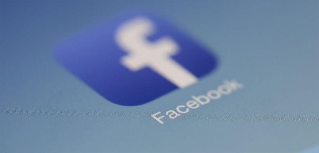 Facebook vam ograničava korišćenje