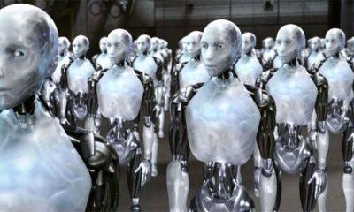 Roboti će uništiti globalni finansijski sistem?  %Post Title