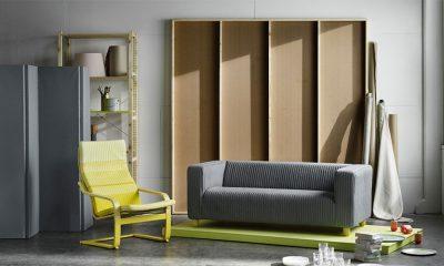 IKEA je hakovala samu sebe  %Post Title