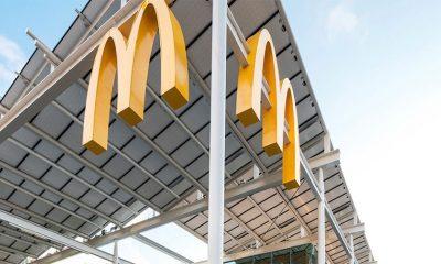 Ovo je najlepši McDonald's na svetu  %Post Title