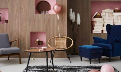 IKEA vraća stare ali divne proizvode  %Post Title