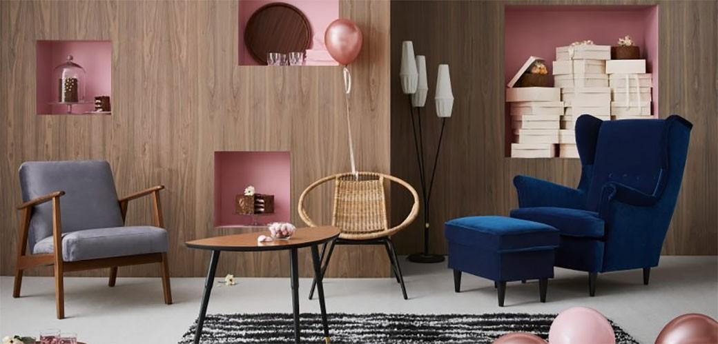 IKEA vraća stare ali divne proizvode