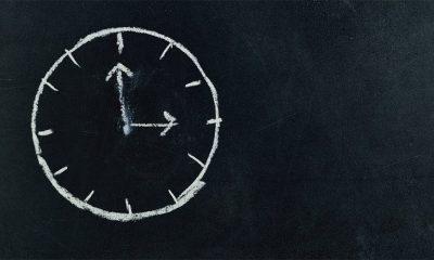 JUHU: Ukida se zimsko računanje vremena (verovatno)