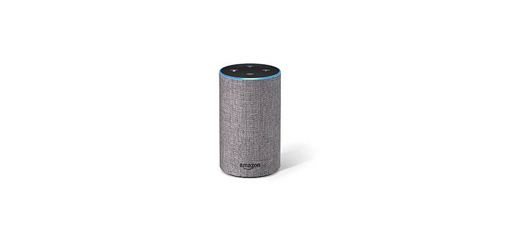 Google predstavlja pametni zvučnik