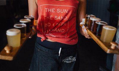 Pivo je ipak ok sa zdravstvene strane