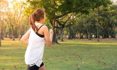 Samo sat vremena trčanja produžuje  %Post Title