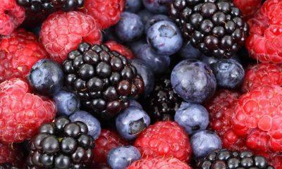 15 namirnica koje možete da jedete STALNO  %Post Title