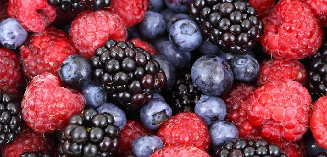 15 namirnica koje možete da jedete STALNO