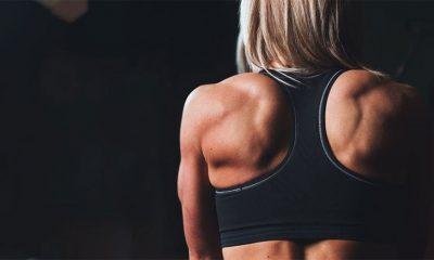 Ovakvo vežbanje smanjuje rizik od smrti  %Post Title