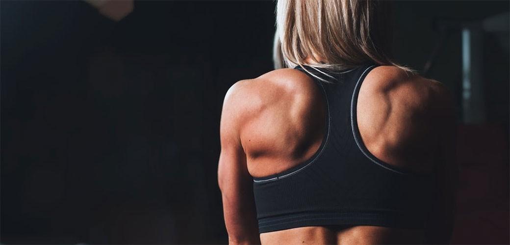 Ovakvo vežbanje smanjuje rizik od smrti