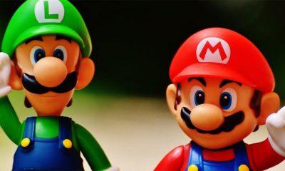 Društvene mreže i igre ograničavaju razvoj dece  %Post Title