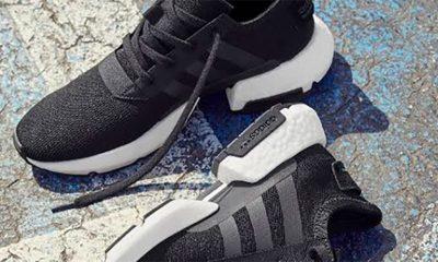 adidas Originals predstavio novu P.O.D. system siluetu za jesen 2018  %Post Title