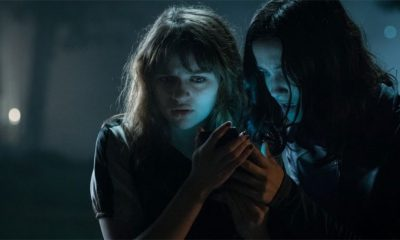 Slendermen u bioskopima od 23. avgusta!  %Post Title