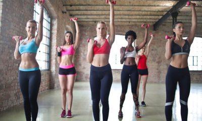 Koliko vežbanja vam treba da biste živeli duže