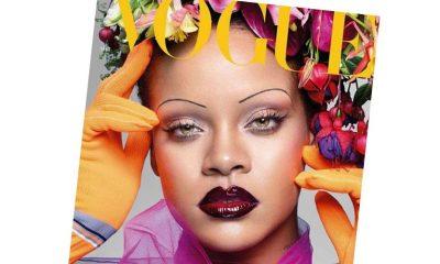 Rihanna se plaši da ne izgubi sike  %Post Title
