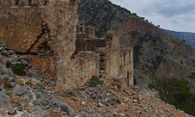 Arheolozi najzad imaju odgovor na misteriju staru 100 godina  %Post Title
