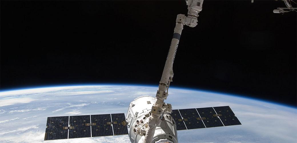 Rusi više neće voziti Amerikance na ISS