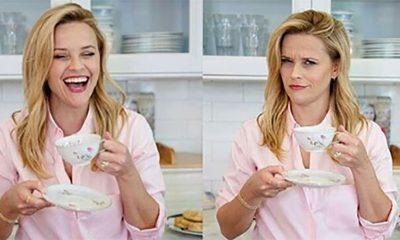 Kako izgleda dublerka Reese Witherspoon  %Post Title