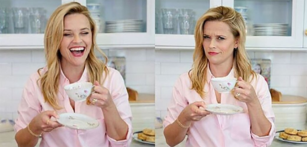 Kako izgleda dublerka Reese Witherspoon