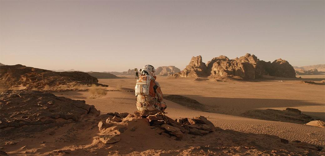 Elon Musk ne odustaje od teraformiranja Marsa