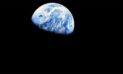 Zemlja je najtoplija u poslednjih skoro 120.000 godina