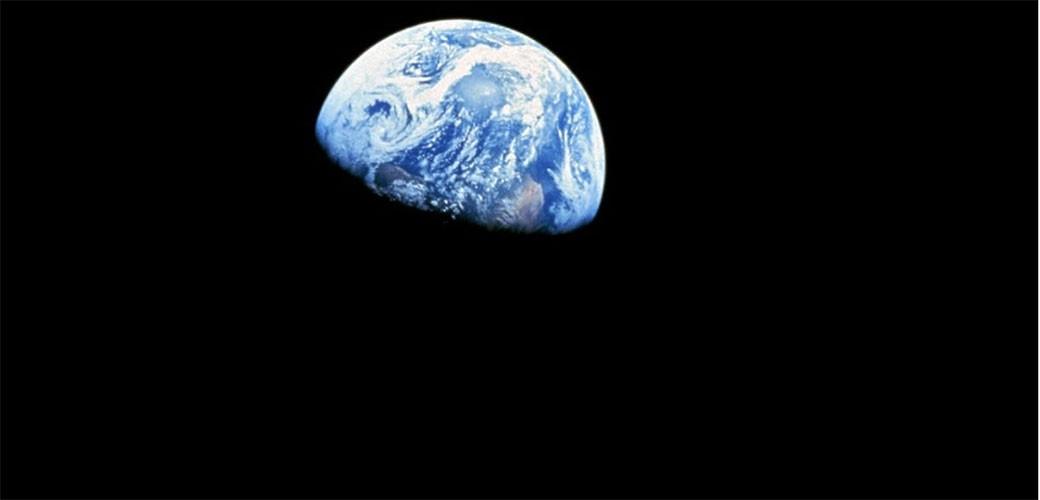 Trećina poznatih planeta su vodeni svetovi