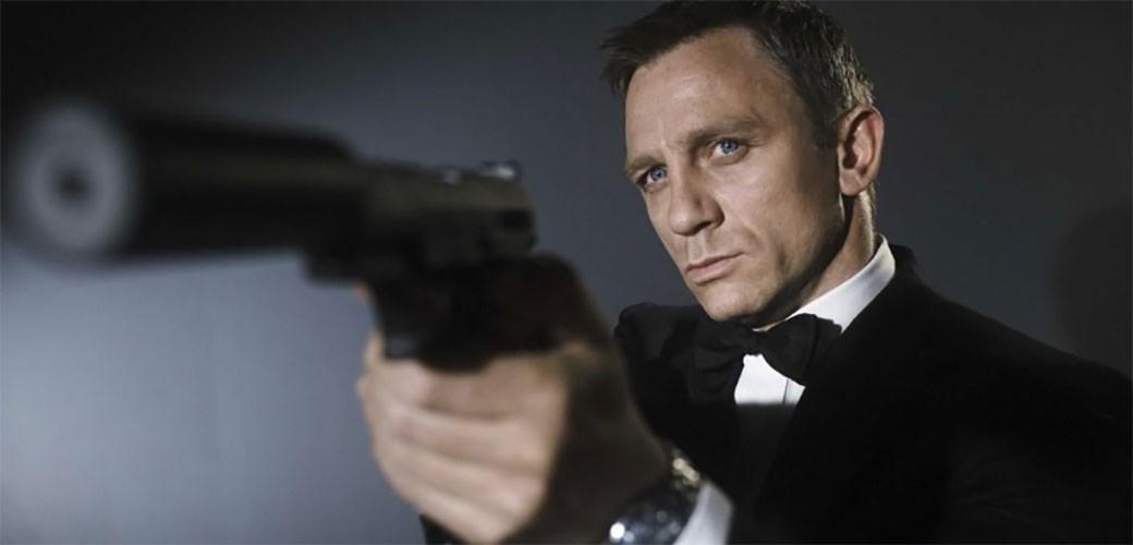 Novi Bond se odlaže do 2020. godine?