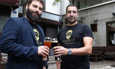 Kraft pivo na vašim vratima
