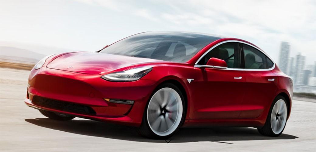 Tesla sprema mini automobil?