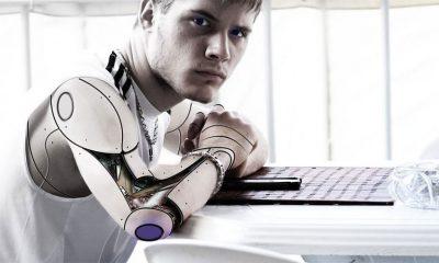Roboti sada prepoznaju ko je gej  %Post Title