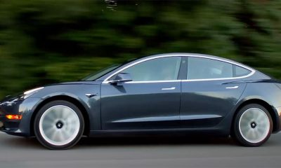 Elon Musk ima novu ludu najavu  %Post Title