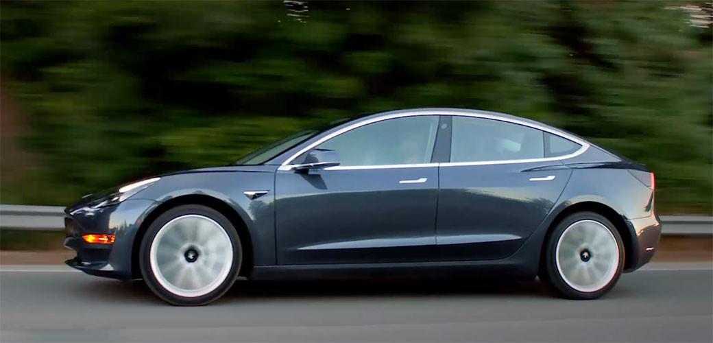 Elon Musk ima novu ludu najavu