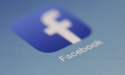 Sve više korisnika ima ovaj problem na Facebooku  %Post Title