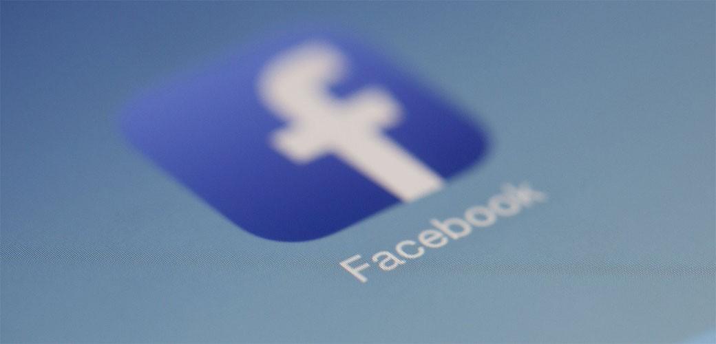 Sve više korisnika ima ovaj problem na Facebooku