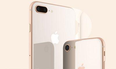 Šta donose novi iPhone modeli?  %Post Title