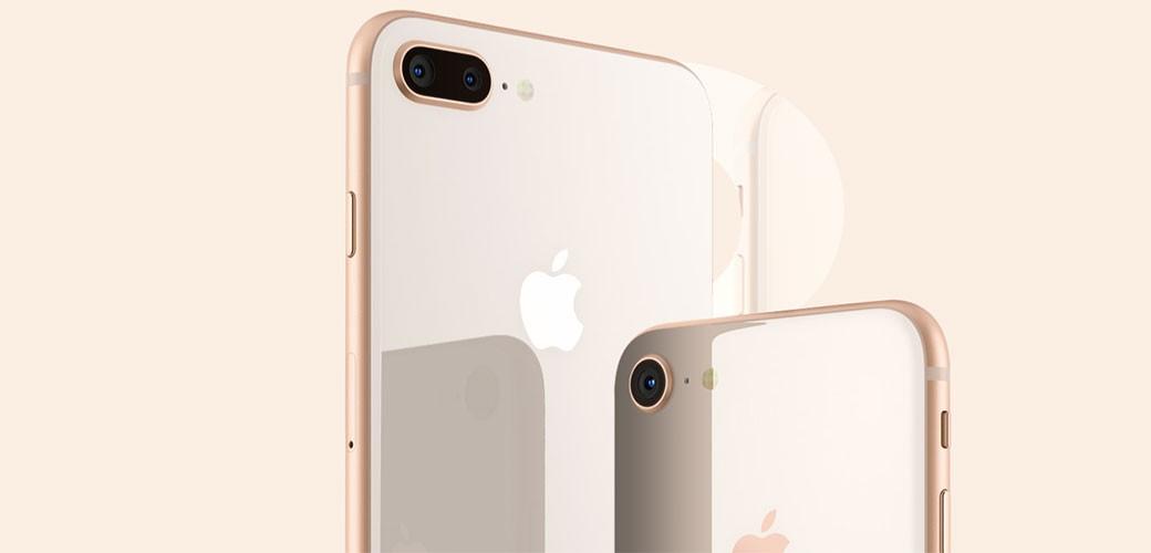 Šta donose novi iPhone modeli?