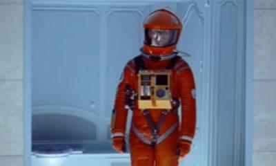 Odiseja u svemiru: Najzad znamo šta je Kubrick poručio  %Post Title