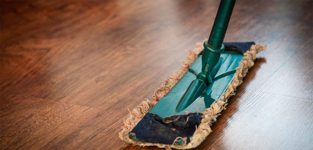 Kako da brže i efikasnije sredite kuću
