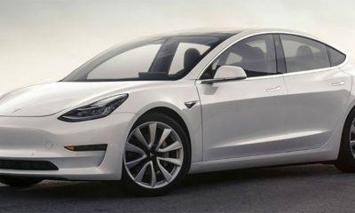 Tesla obara rekorde  %Post Title