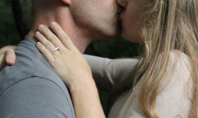 Gde je najveća šansa da se zaljubite?  %Post Title
