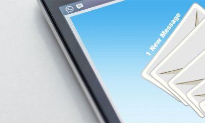 Pošaljite mail sebi iz budućnosti  %Post Title