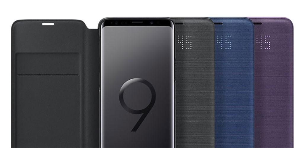 Samsung napravio ekran koji ne može da se polomi