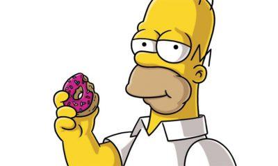 Matt Groening potvrdio teoriju o Simpsonovim  %Post Title