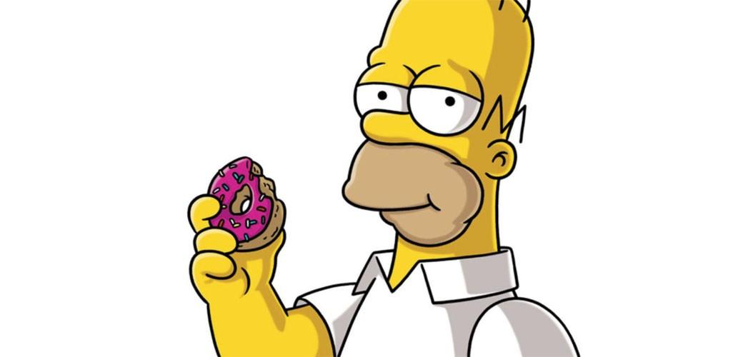 Matt Groening potvrdio teoriju o Simpsonovim