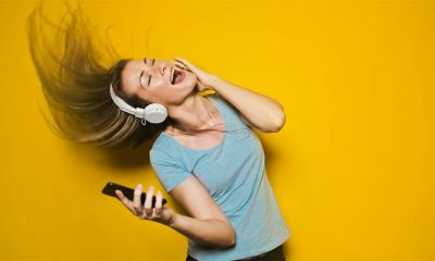 Spotify optužen za rodnu diskriminaciju i klevete  %Post Title