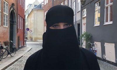 Au kakva kampanja u Danskoj  %Post Title