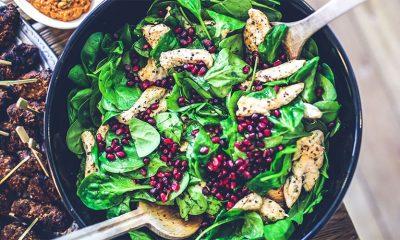8 trikova da jedete manje  %Post Title